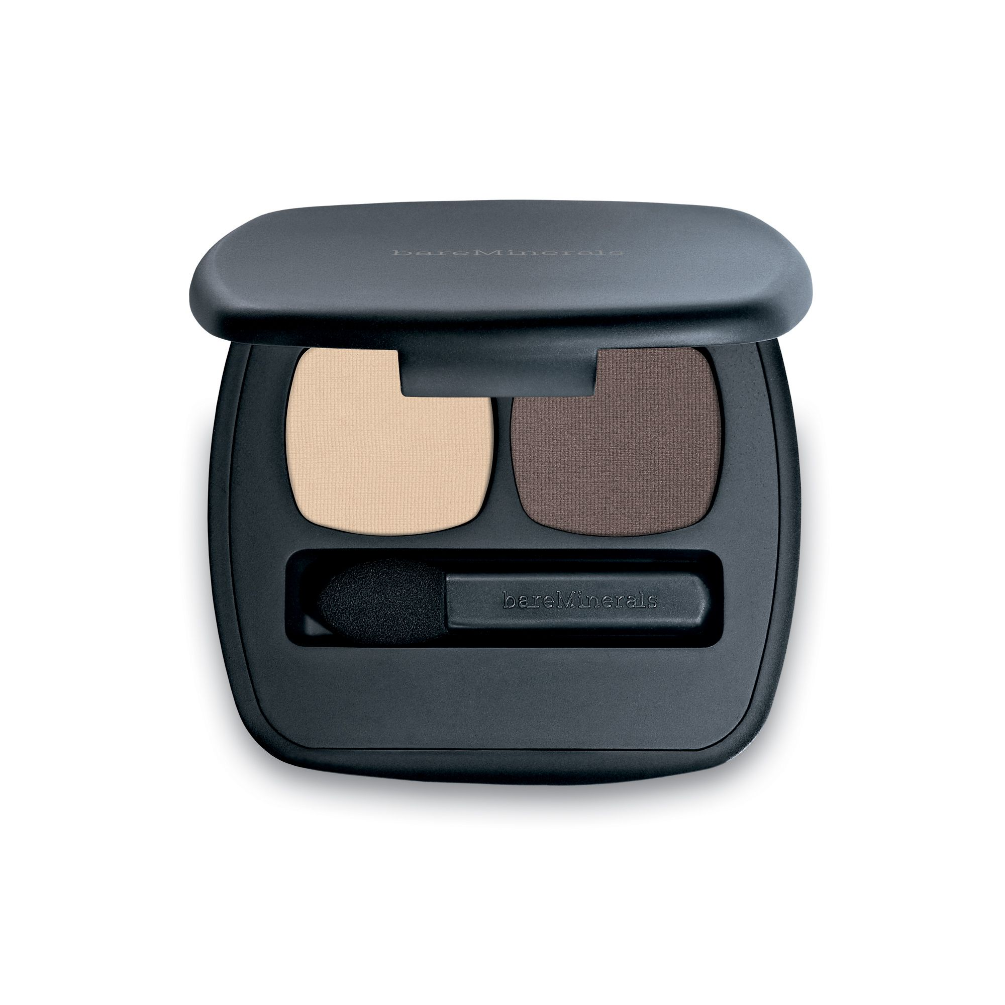 BareMinerals Ready 2.0