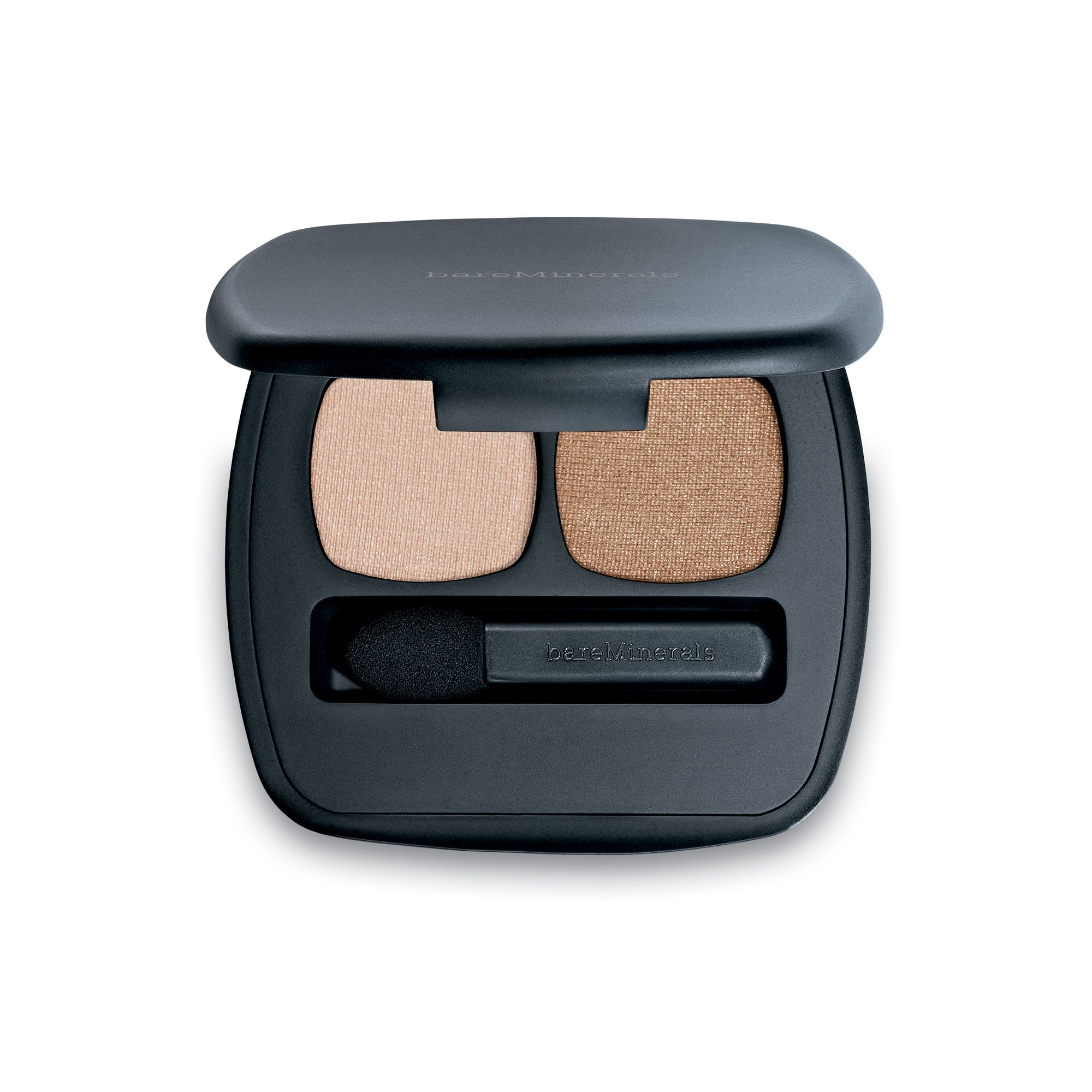 bareMinerals BareMinerals Ready 2.0 The Top Shelf