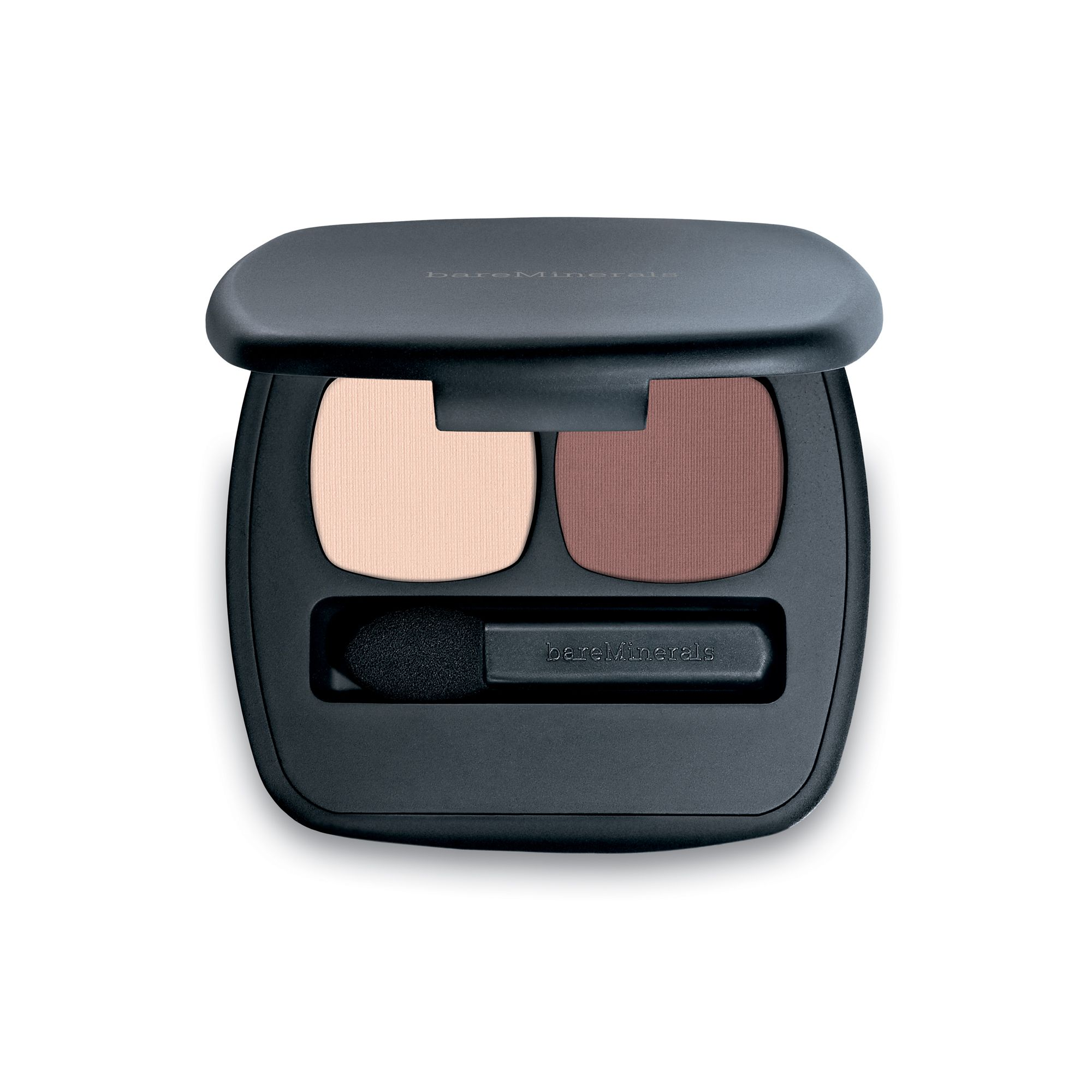 bareMinerals BareMinerals Ready 2.0 The Nick Of Time