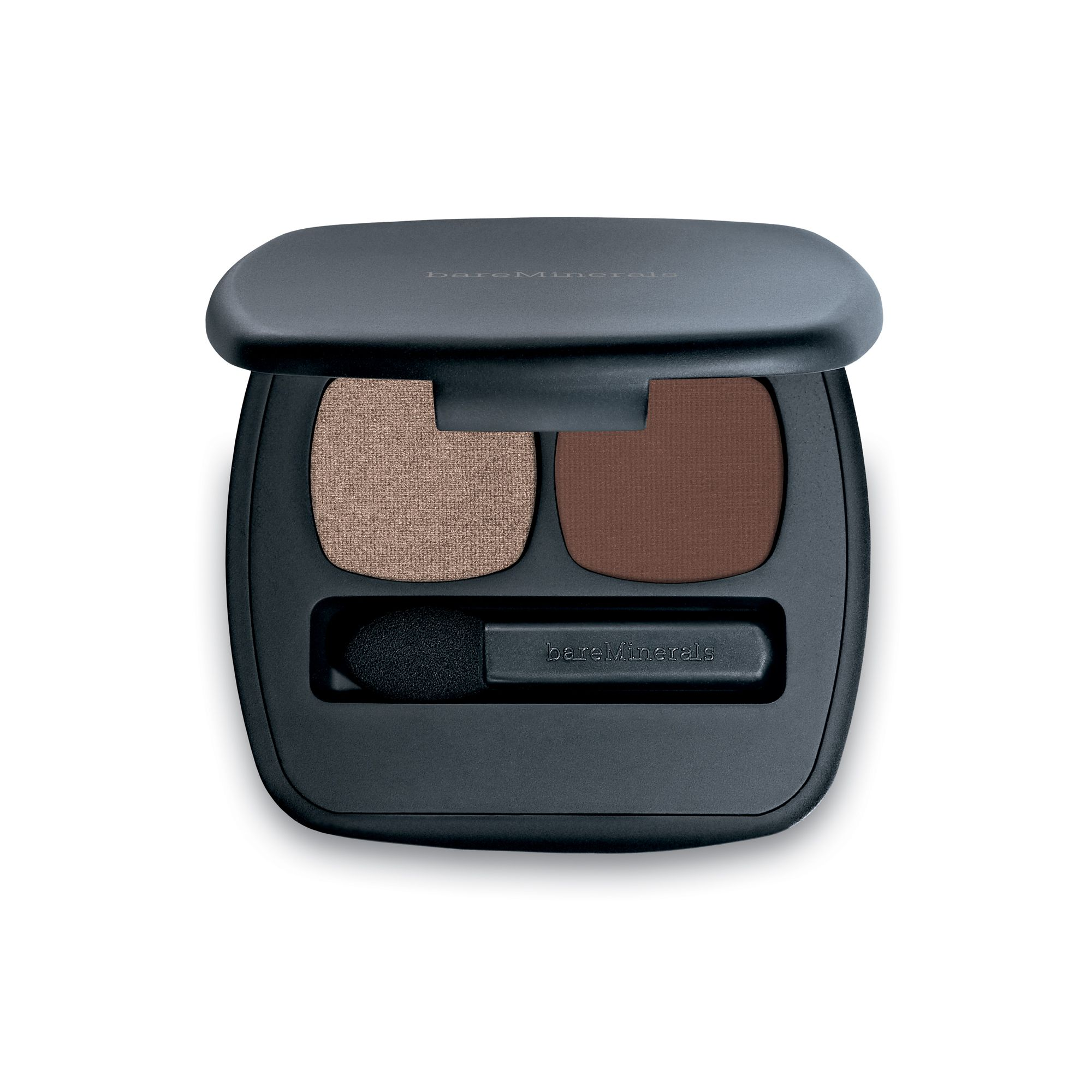 bareMinerals BareMinerals Ready 2.0 The Epiphany
