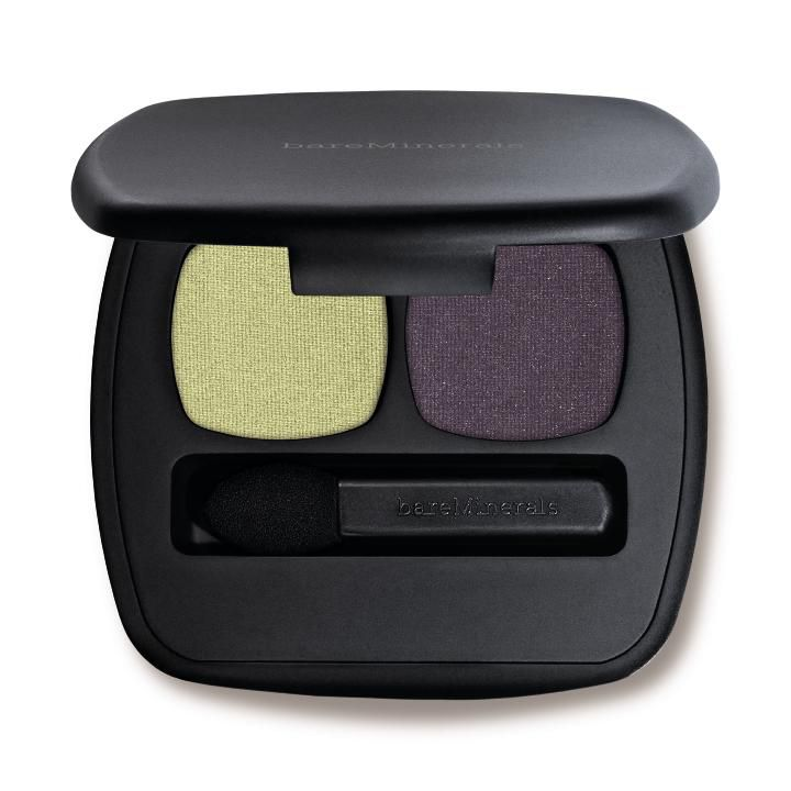 BareMinerals BareMinerals Ready 2.0 The Alter Ego