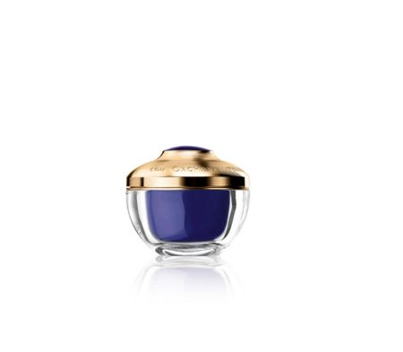 Guerlain Orchidee Imperiale Neck and Décolleté