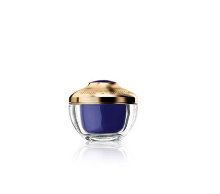 Guerlain Orchidee Imperiale New Generation Mask