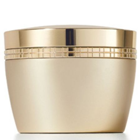 Elizabeth Arden Ceramide Premiere Activation Cream