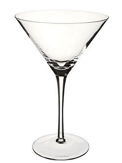 Maxima martini glass 20cm