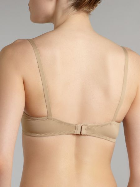 Linea by Maidenform One fab fit t-shirt bra