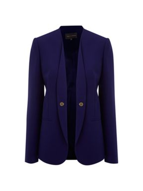 Pied a Terre Jacket