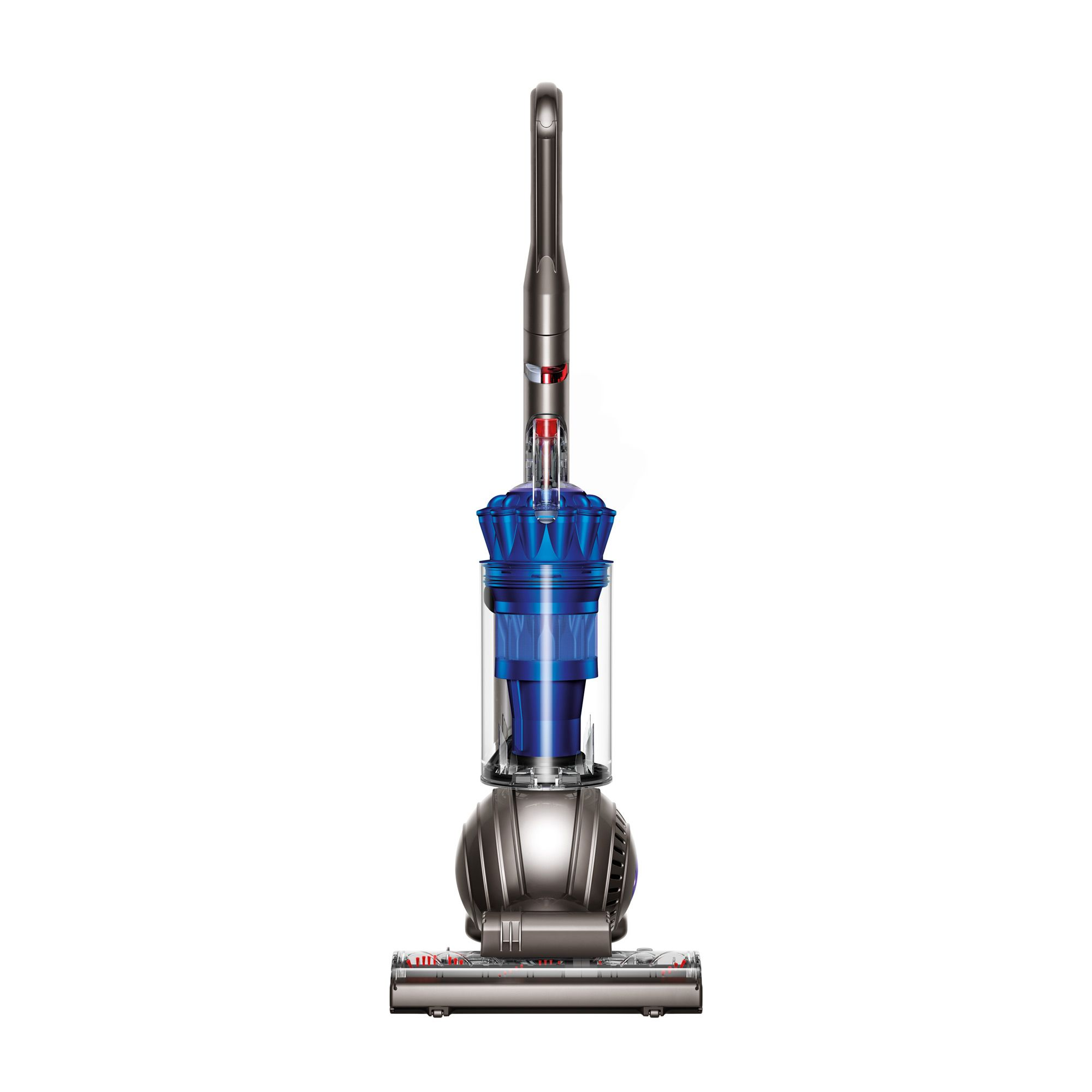 DC41 Animal Upright Vacuum Cleaner