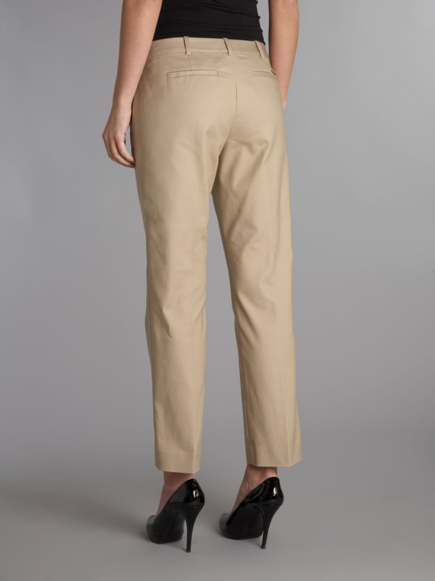 Ankly pant trousers