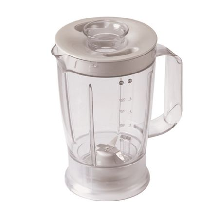 Kenwood Multi Pro Food Processor FP225