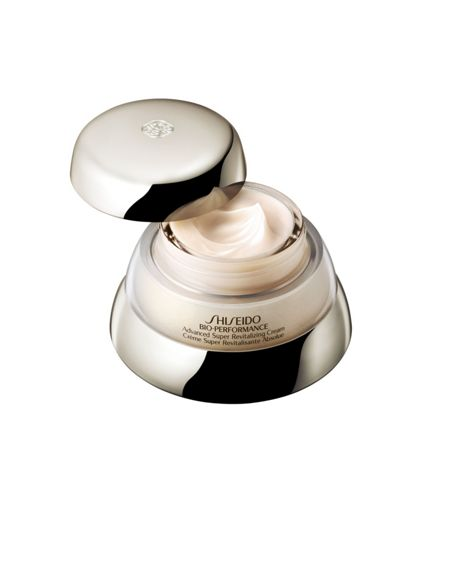 Shiseido Bio -Performance Super Revitalizing Cream