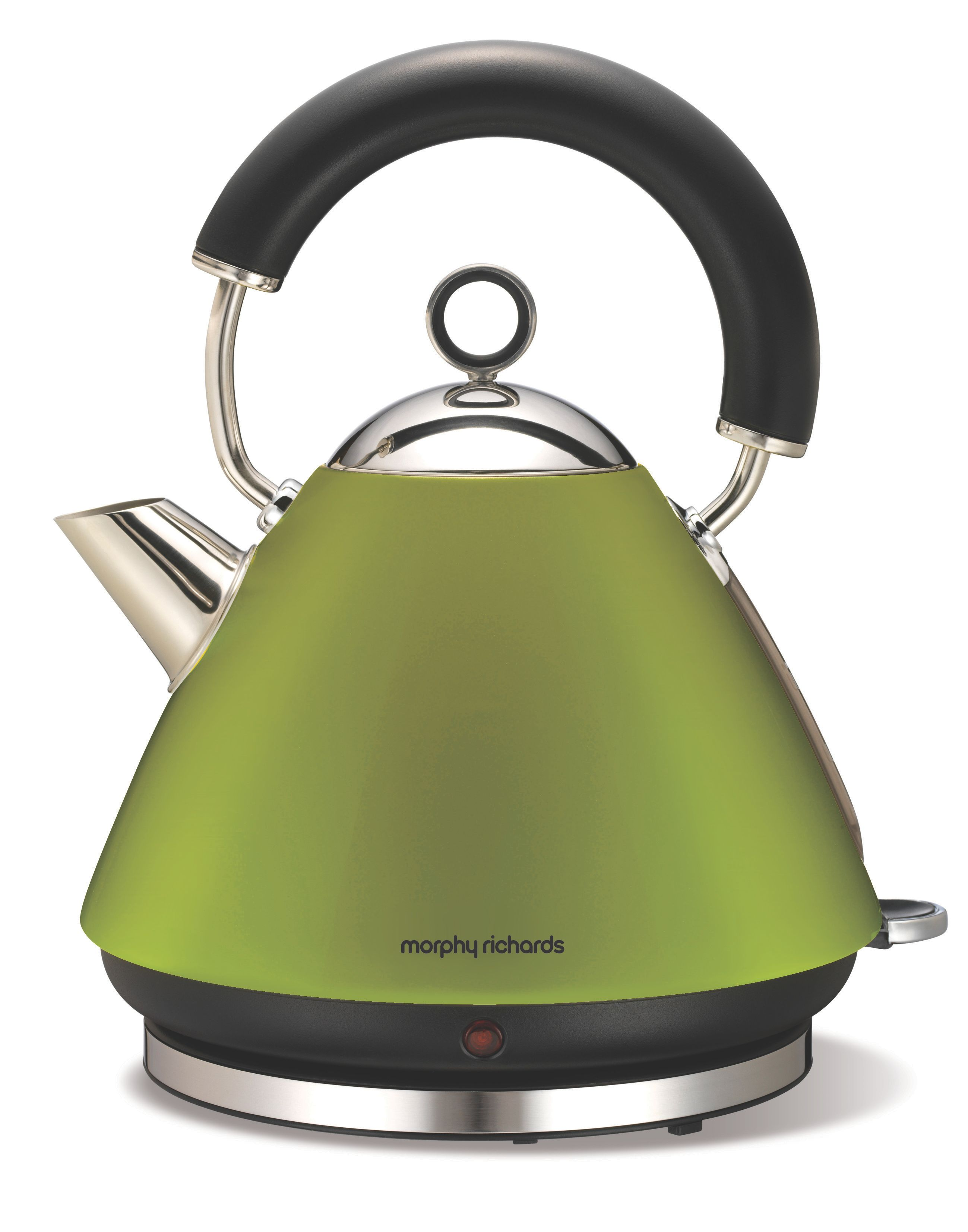 Traditional Oasis Kettle 43826