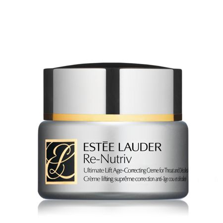 Estée Lauder Ultimate Lift Age-Correcting Creme