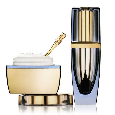 Estée Lauder Re-Nutriv Re-Creation Face Duo