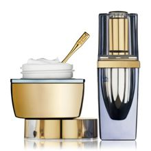 Estée Lauder Re-Nutriv Re-Creation Eye Duo