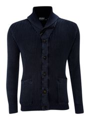 Polo Ralph Lauren Shawl neck cardigan