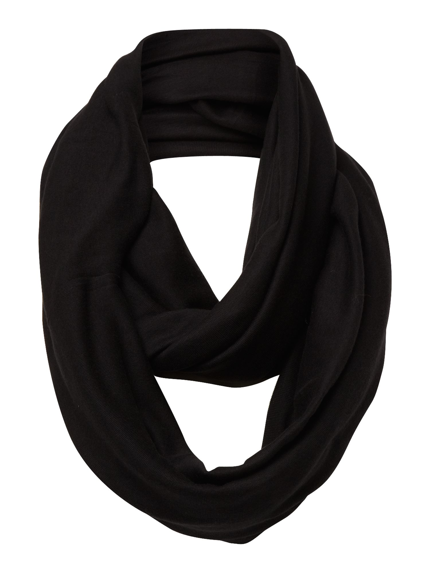 Super infinity snood