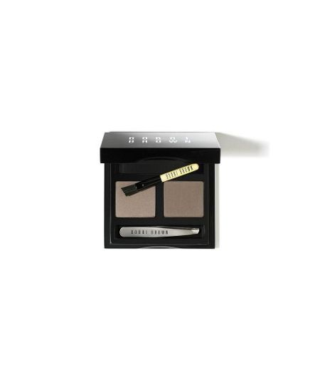Bobbi Brown Brow Kit - Light Blonde