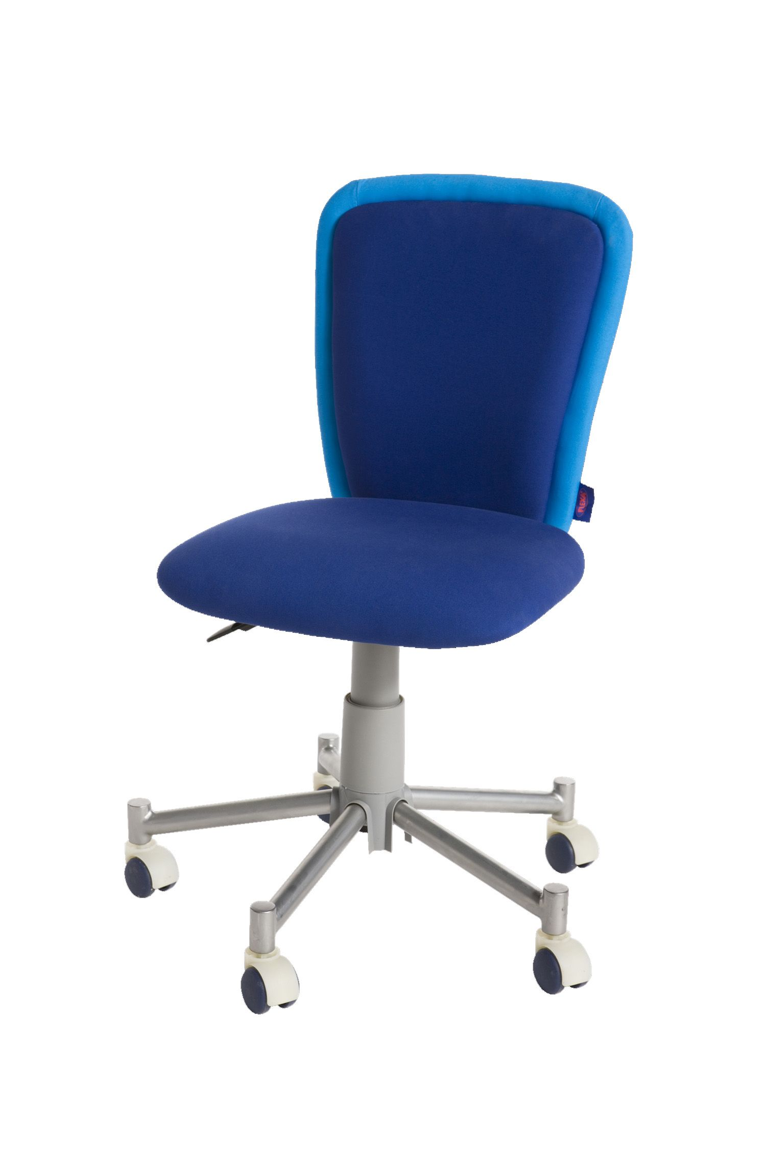Buy Cheap Office Chair Pink Compare Chairs Prices For Best UK Deals