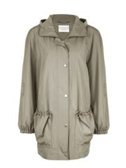 Windsmoor Stone rain jacket