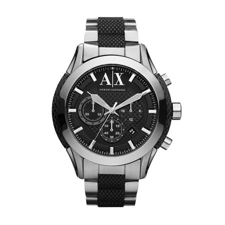 Armani Exchange Ax1214 Active Mens Watch