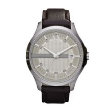 Armani Exchange Ax2100 Men`S Smart