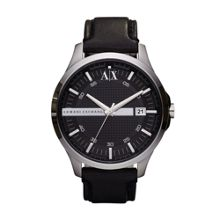 Armani Exchange Ax2101 Men`S Smart