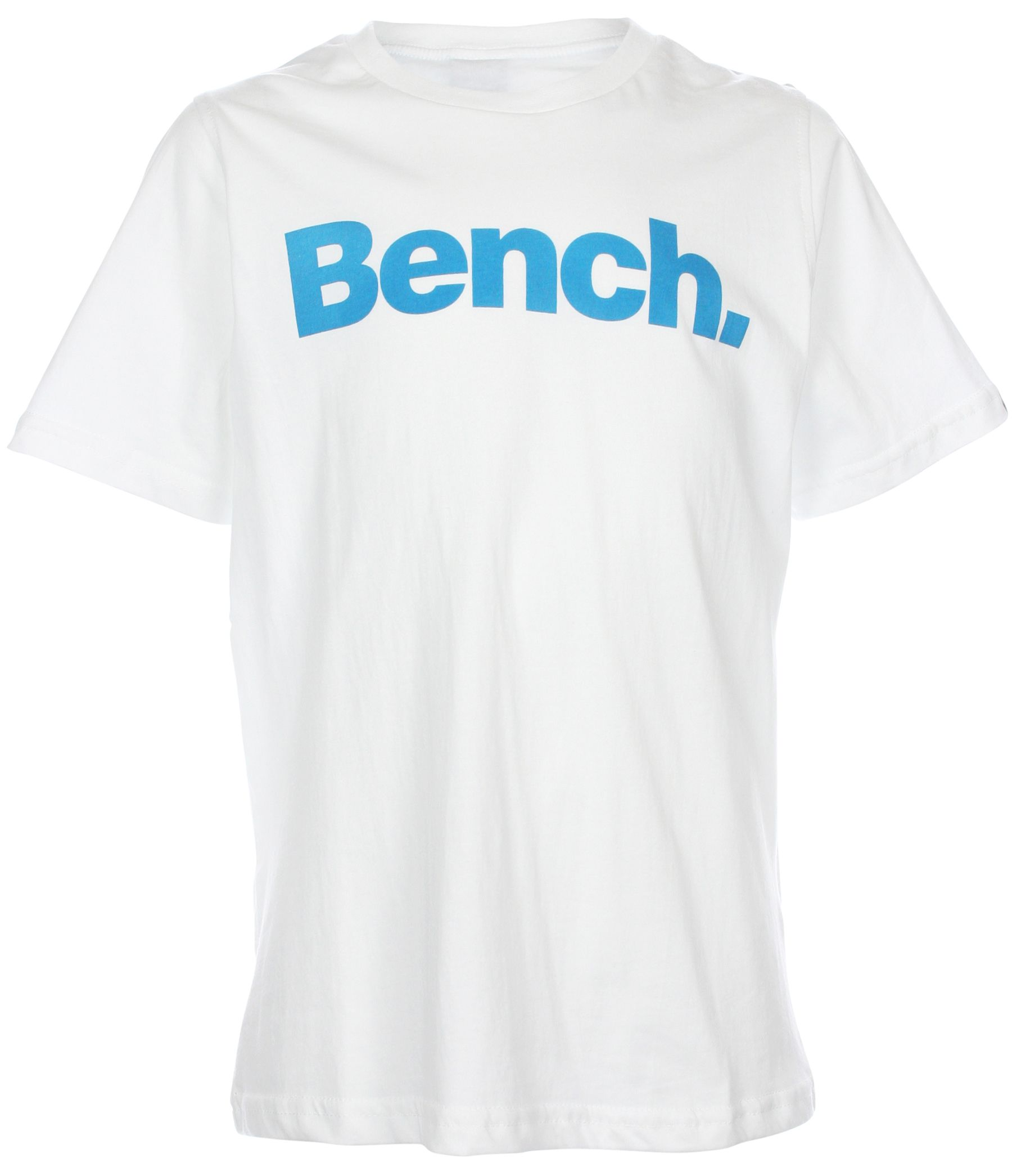 Childrens Bench Child standard t-shirt,