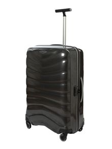 Firelite Charcoal 69cm 4 Wheel Case