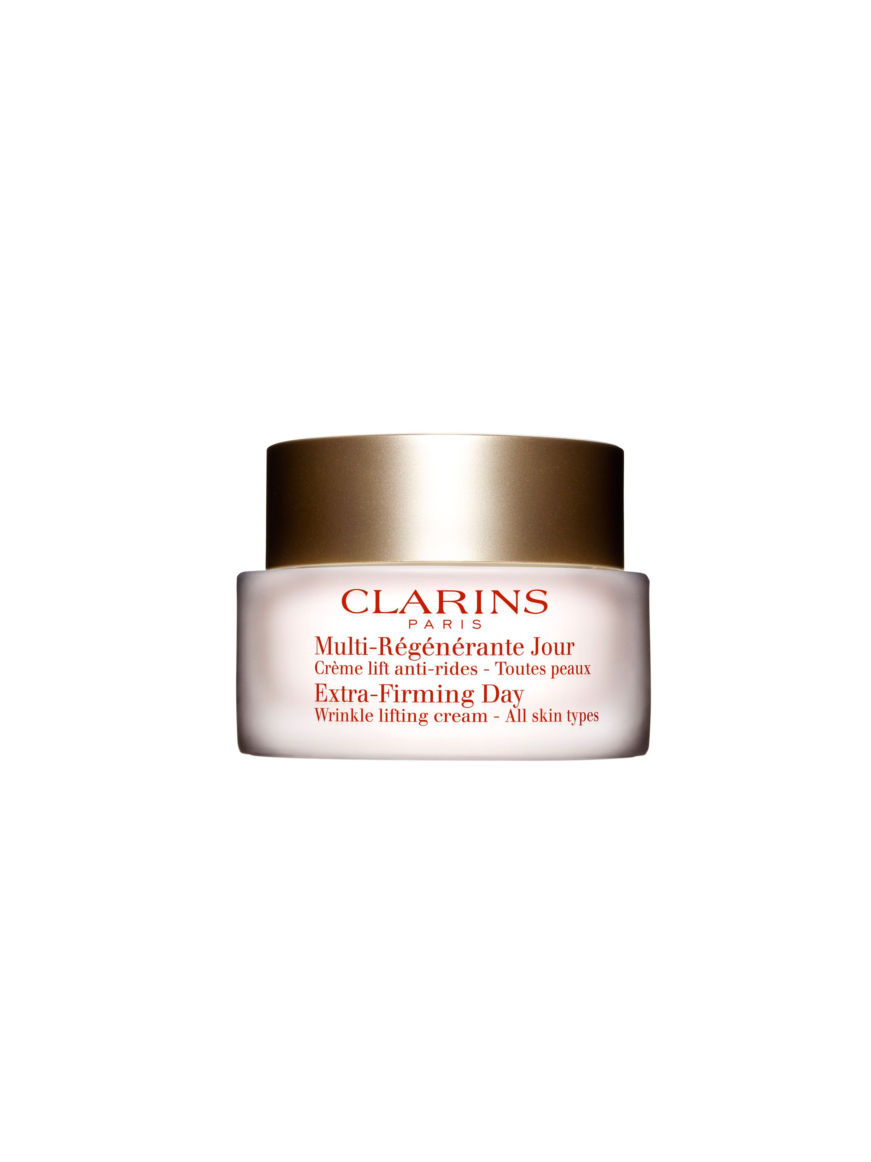 Extra Firming Day Wrinkle Lifting Cream