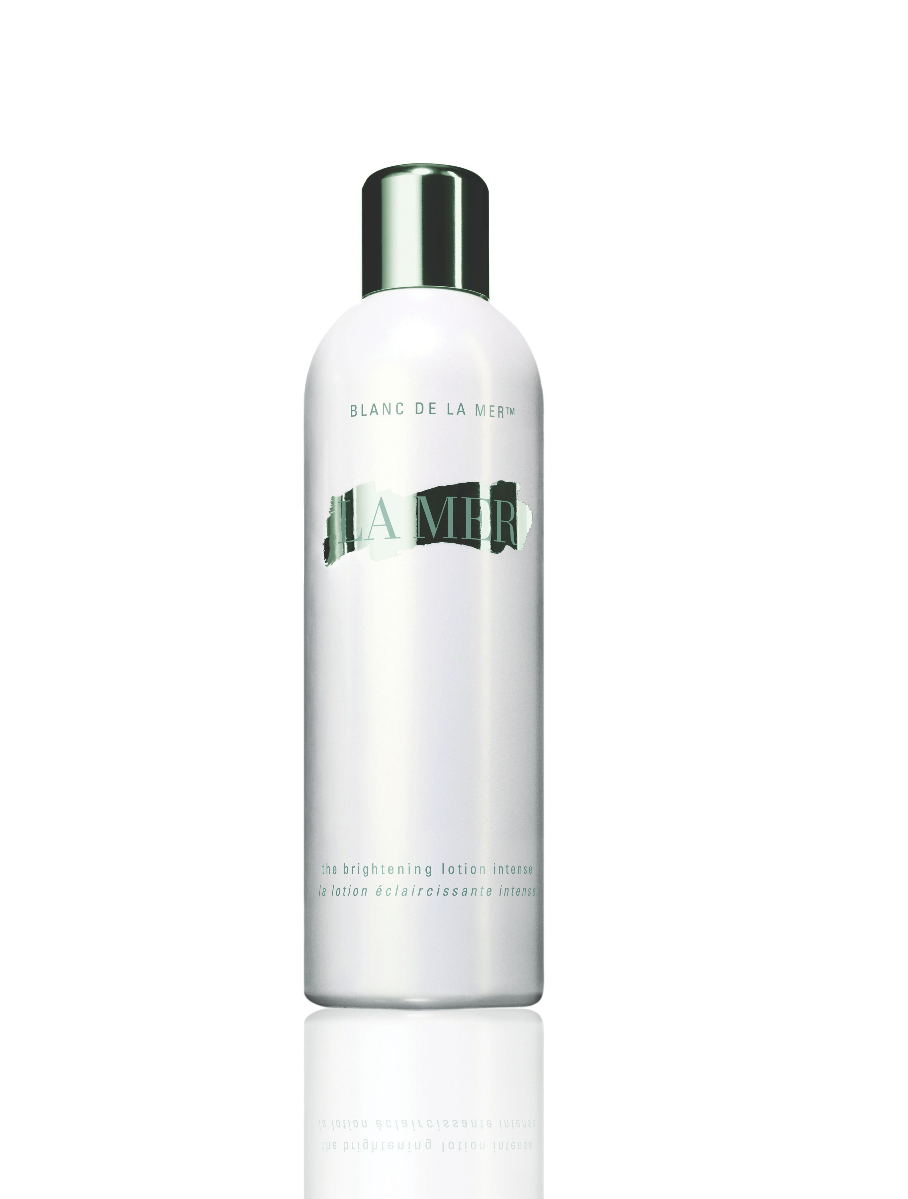 The Brightening Lotion Intense