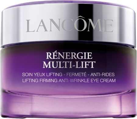 Lancôme Rénergie Multi-Lift  Eye