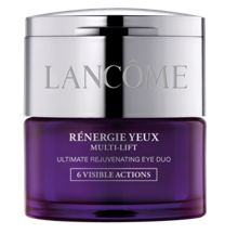 Lancôme Rénergie Multi-Lift Eye Duo