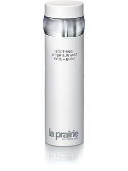 La Prairie Soothing After Sun Mist Face &