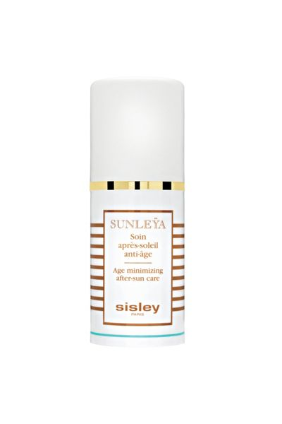 Sisley Sunleya Age Minimising After Sun Care