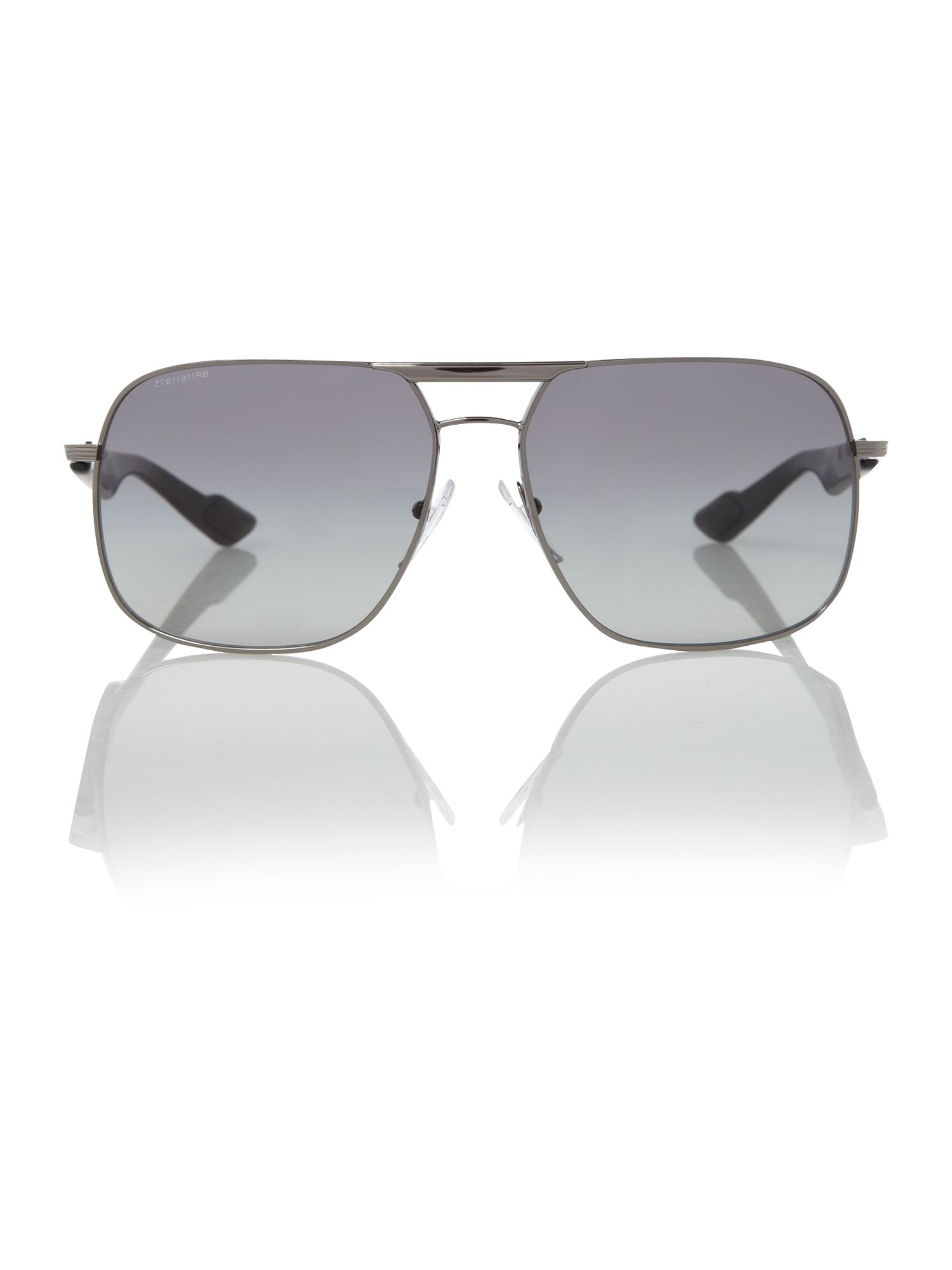 Mens PS54NS Sunglasses