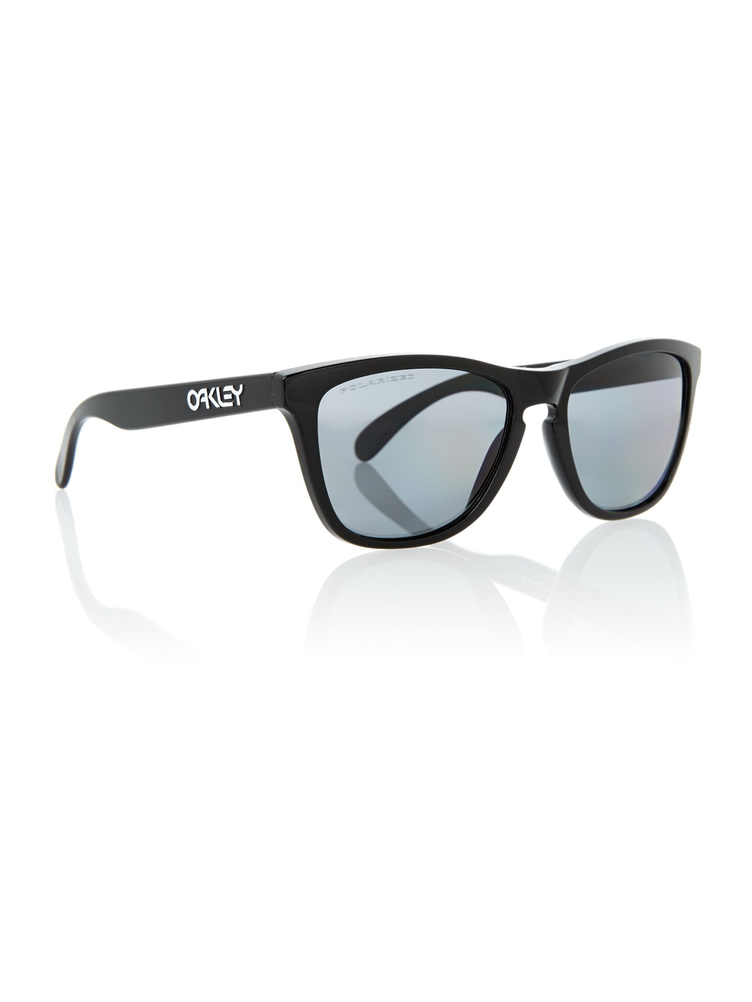Mens 0oo9013 sunglasses