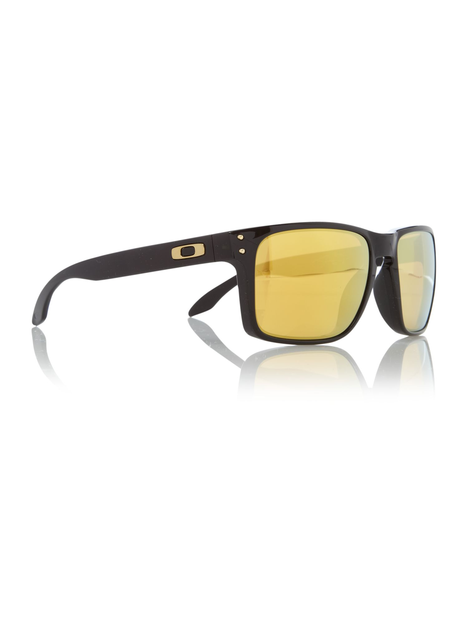 Mens OO9102 Holbrook Sunglasses
