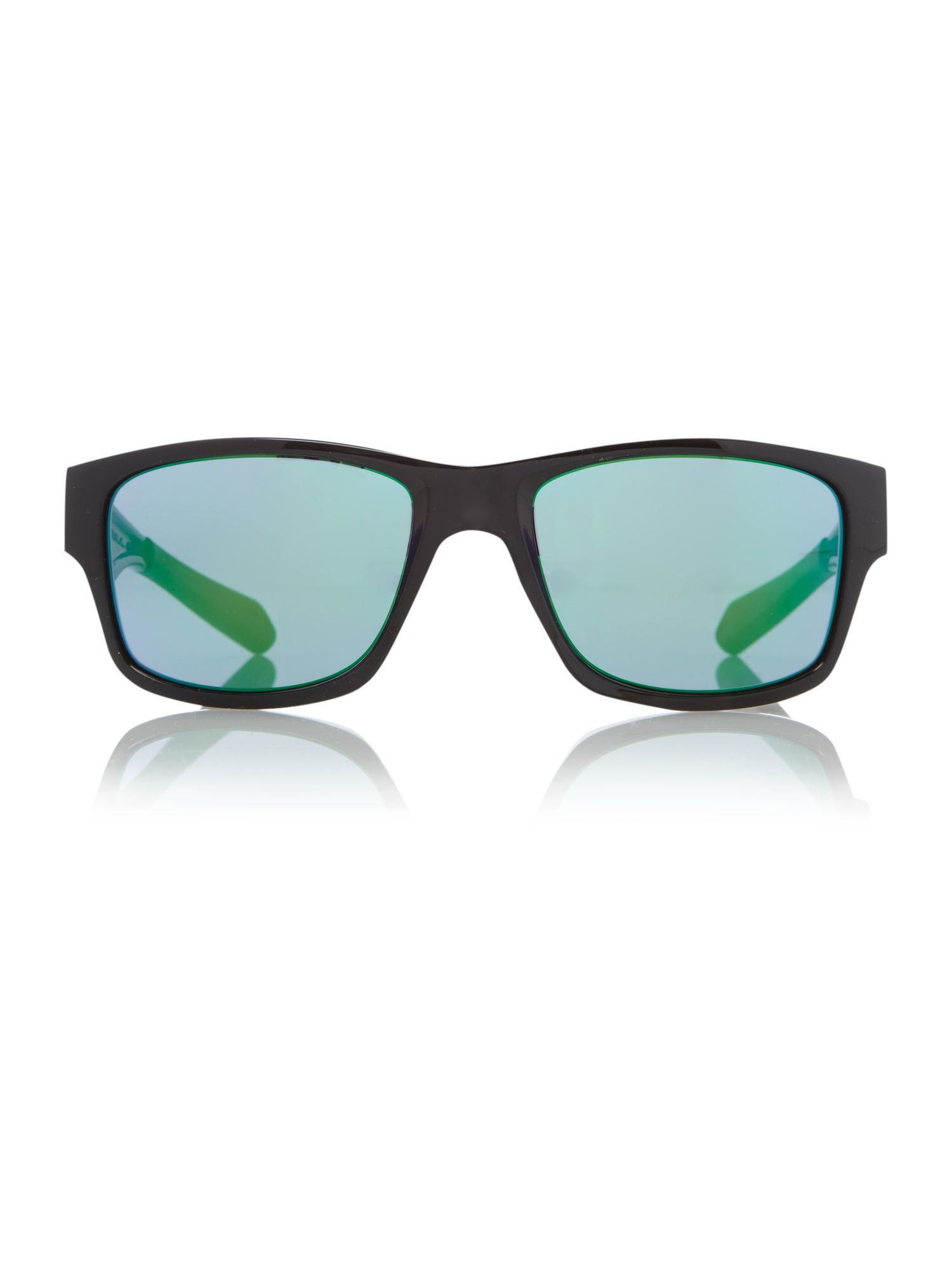 Mens OO9135 Jupiter Squared Sunglasses
