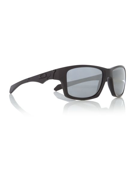 Oakley Mens OO9135 Jupiter Squared Sunglasses