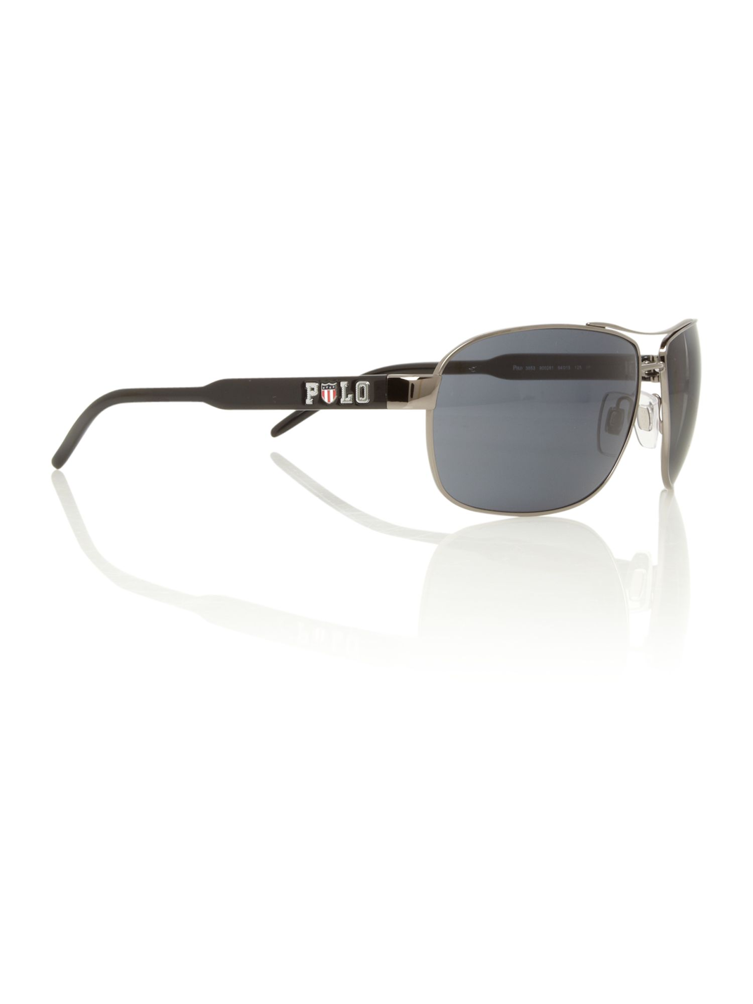 Mens PH3053 Sunglasses
