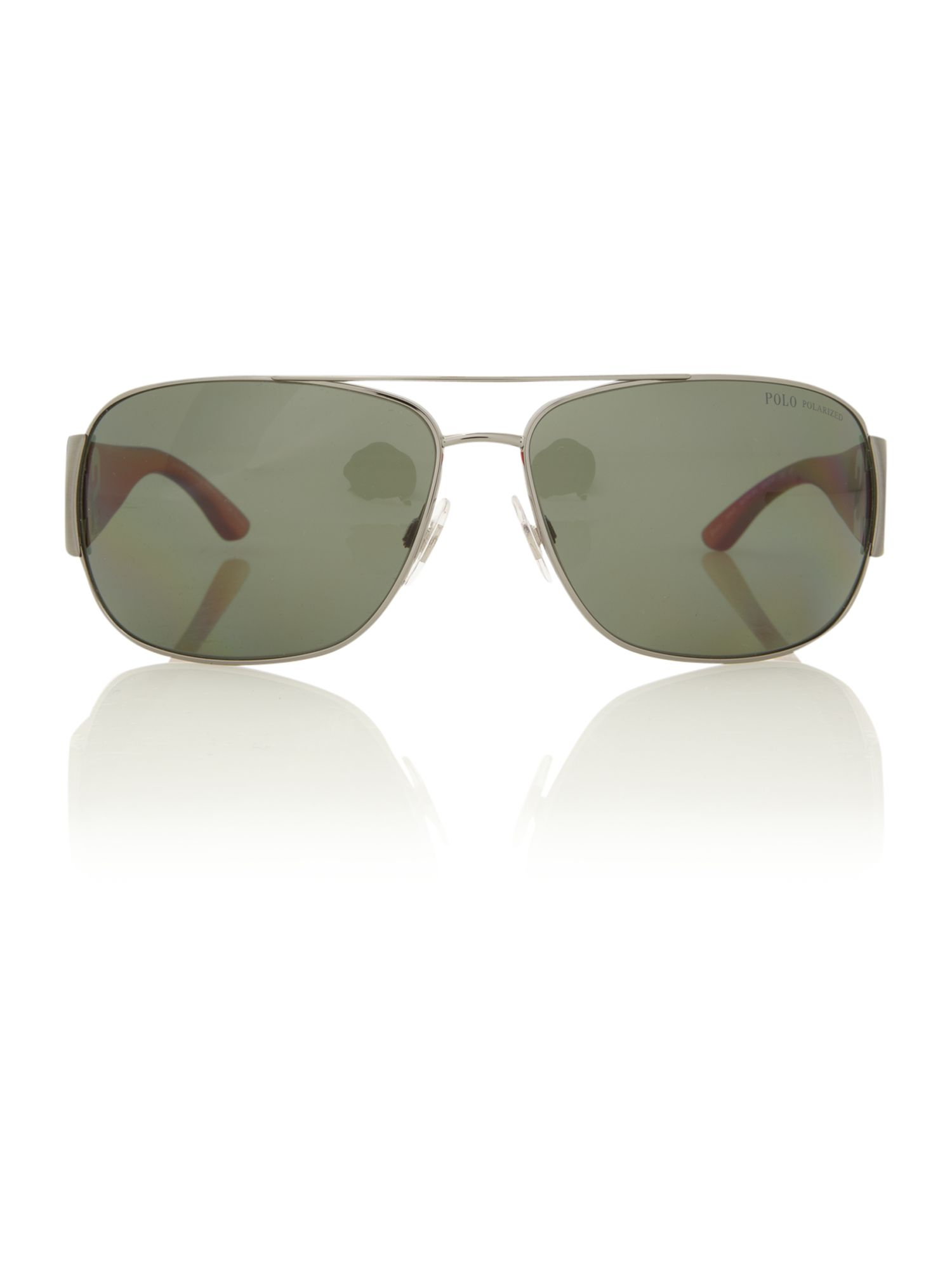 Mens PH3063 Sunglasses