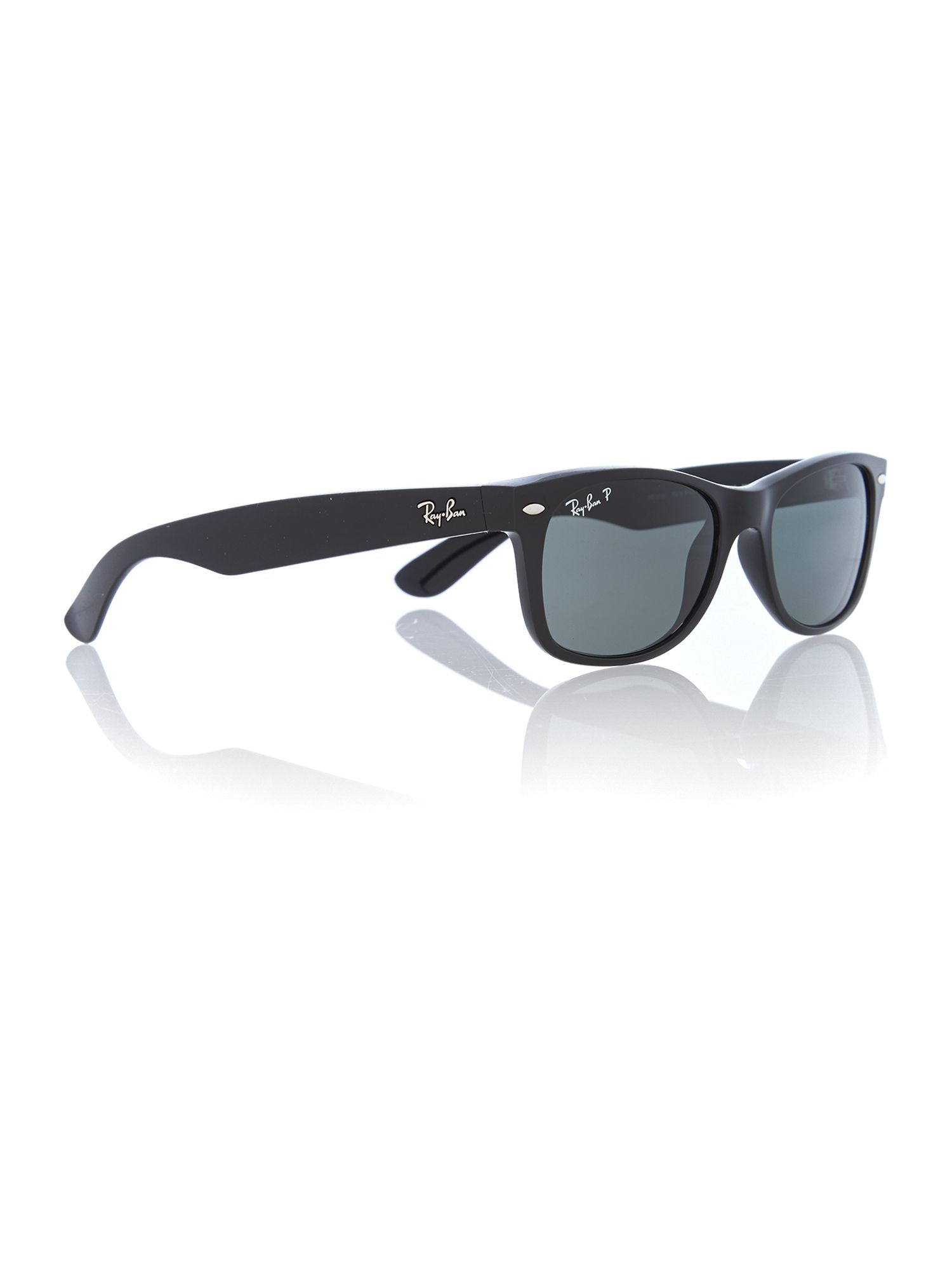 Men`s 0rb2132 sunglasses