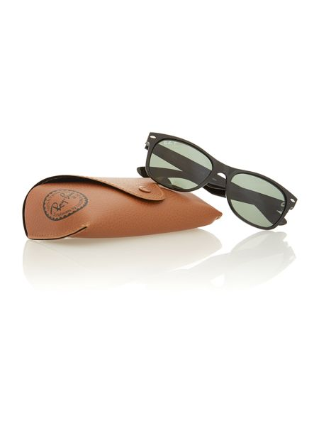 Ray-Ban Men`s 0rb2132 sunglasses