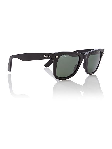 Ray Ban 2bunisex 2brb2140 2b50 2bwayfarer 2bsunglasses 166572901,default,pd Ray Ban Uk