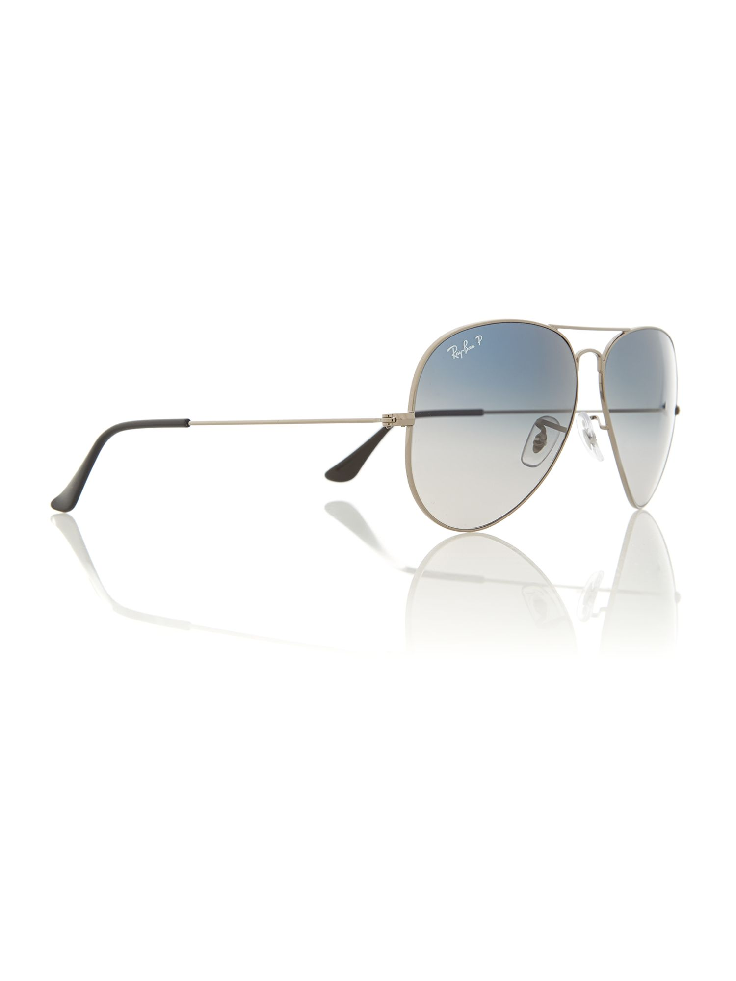 Men`s 0rb3025 sunglasses