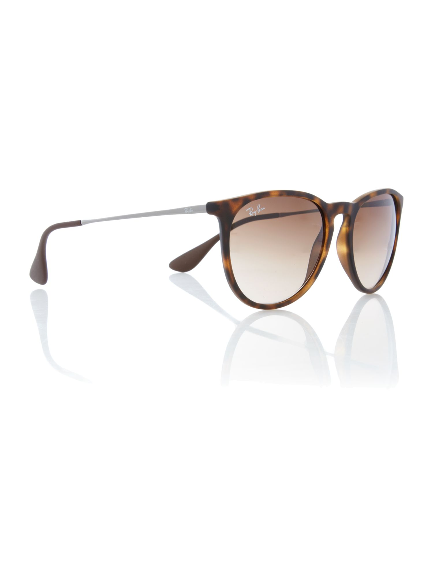 Unisex RB4171 Erika Sunglasses