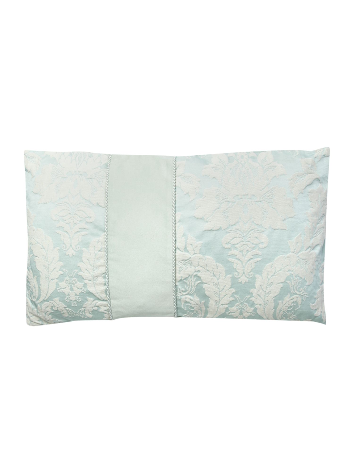 Rivello duckegg cushion