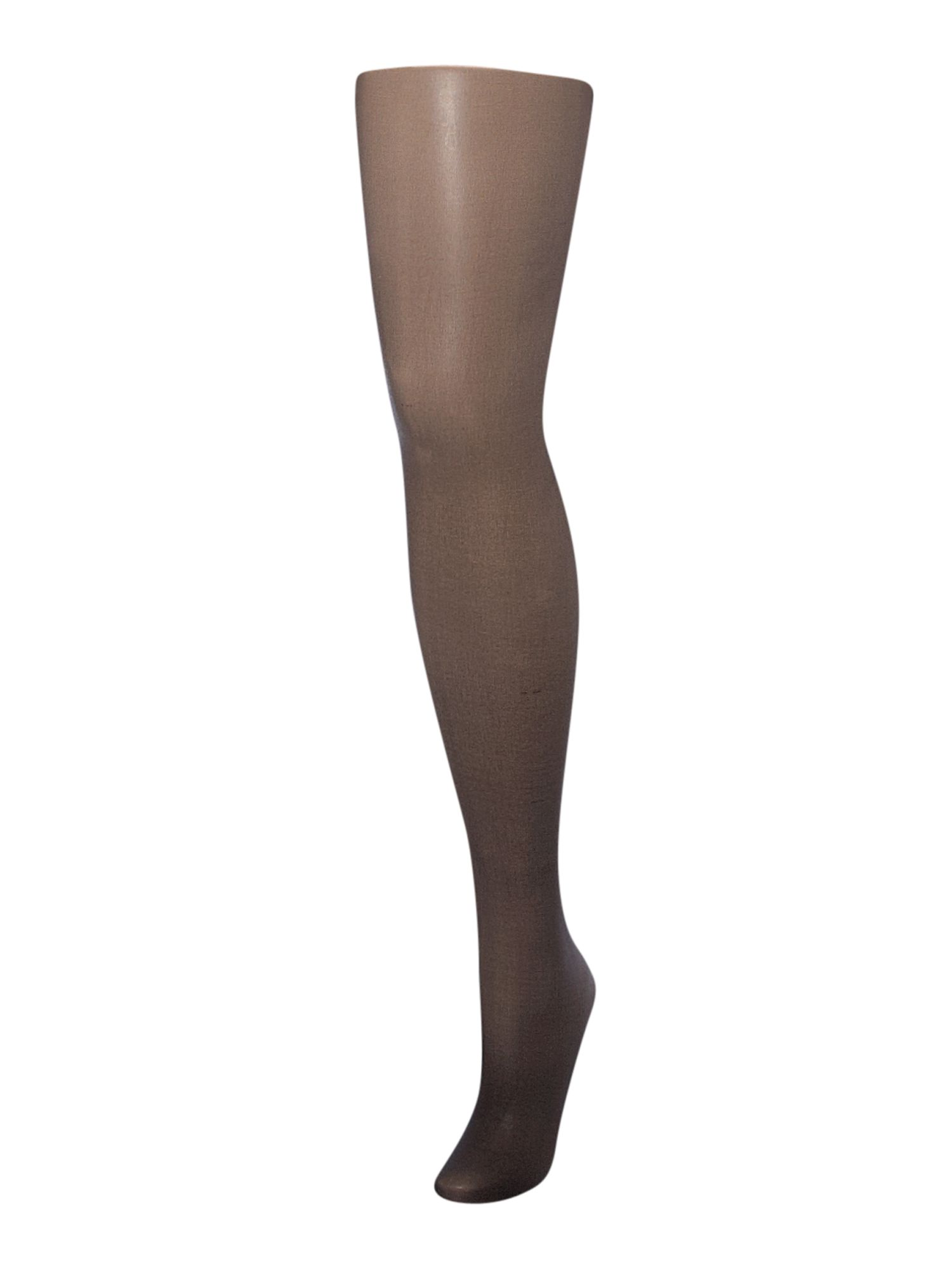 10D ultimate matt tights