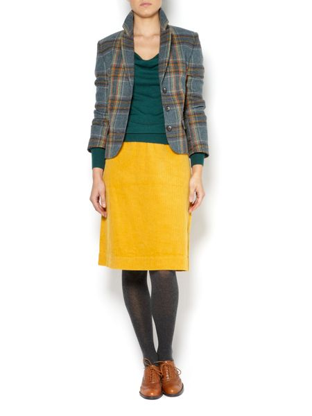 Shop for and buy corduroy skirts online at Macy's. Find corduroy skirts at Macy's. Macy's Presents: The Edit- A curated mix of fashion and inspiration Check It Out. Free Shipping with $49 purchase + Free Store Pickup. Contiguous US. Exclusions. Women's Waist & Inseam.